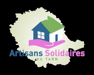 logo_artisan