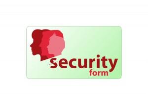 logo-SecurtyForm