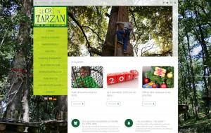 web-tarzan-new