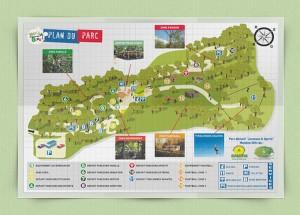 print-plan-natura