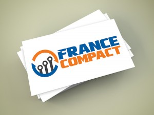 logo-france-compact