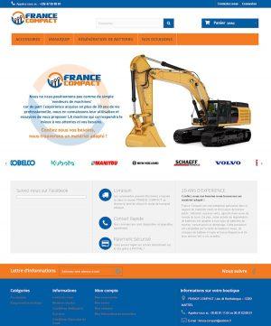 web-francecompact