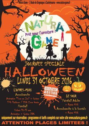 natura-halloween